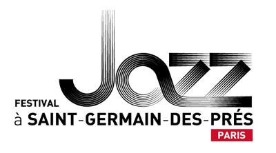 Festival Jazz à Saint Germain des Prés